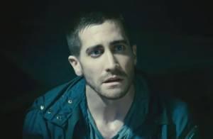 Jake Gyllenhaal aux portes de la mort dans le film produit par Arthur !
