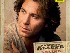 Roberto Alagna : Le latino prend du retard !
