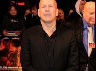 Bruce Willis offre ses services pour de l'argent russe !