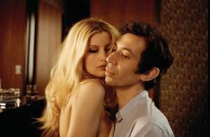 Qui remportera le prix du meilleur film français de l'année 2010 ?