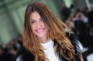 Elisa Sednaoui : Plongée dans l'enfer de la mafia pour la sublime actrice !