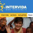 L'association Intervida qui vient en aide aux enfants du tiers-monde. D'après Capital, 54% de son budget 2009 sont engloutis dans son fonctionnement et seulement 32% reversés aux oeuvres.