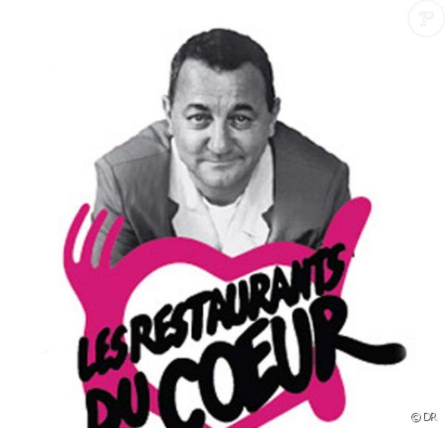 L'association créée par Coluche, son plus bel héritage, a reçu près de 128,2 millions d'euros en 2009. Les Restos du coeur ont reversé 88% de son budget aux nécessiteux, un très bon rapport.