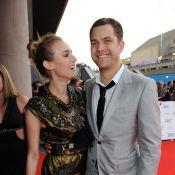 """Joshua Jackson parle de sa chérie Diane Kruger :""""C'est une desperate housewife""""!"""