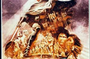 Le grand cinéaste américain Irvin Kershner (L'Empire contre-attaque) est mort...