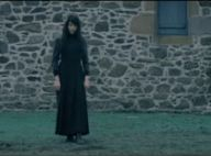 "Nolwenn Leroy : Le clip ""celtique"" de sa sublime reprise de ""Women of Ireland"" !"