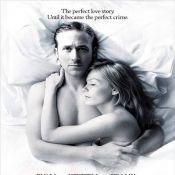 Kirsten Dunst évoque sa scène de sexe avec Ryan Gosling dans All Good Things...