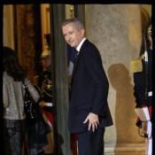 Hermès : Les héritiers tentent de barrer la route à Bernard Arnault...