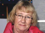 Kathryn Joosten, de Desperate Housewives : guérie d'un cancer, elle dira tout...