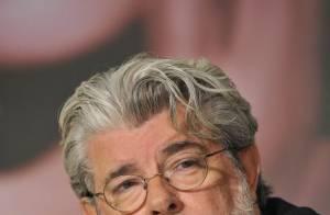 George Lucas va ressusciter des stars mortes et les faire jouer ensemble !