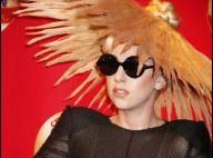 Lady Gaga : Plus vrai que nature, son double new-yorkais crée l'émeute !