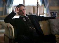 """Quand trois superbes actrices s'offrent au """"Bel Ami"""" Robert Pattinson !"""