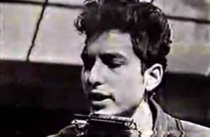 Bob Dylan : Le manuscrit d'une chanson culte vendu pour une petite fortune...