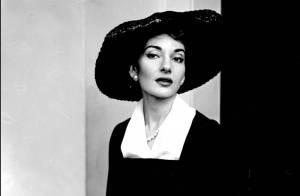 Maria Callas : Nouvelles révélations sur la triste fin de la cantatrice...