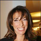 Anne de Petrini va devenir... une Parisienne détestable !
