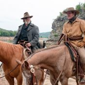 True Grit : Jeff Bridges, Matt Damon et Josh Brolin morts ou vifs !