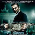 La bande-annonce de  Sans identité , en salles le 2 mars 2011.