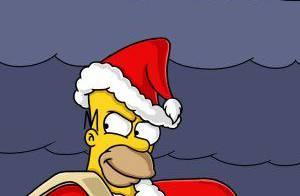 Lettre au Père Noël : Il vous a déçus ? Voilà comment il va se rattraper...