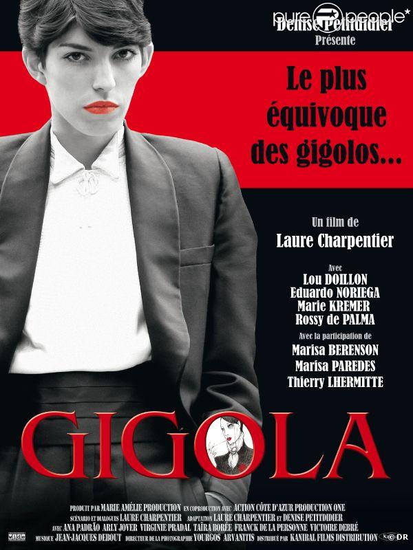 Sortie ciné du 19/01/2011 531094-l-affiche-du-film-gigola-637x0-3