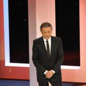 "Michel Drucker : Le permis de construire de sa villa... ""nul et non avenu"" !"