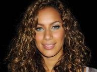 VIDEO : Leona Lewis bat un nouveau record et sort un nouveau clip