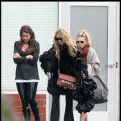 Les soeurs Olsen : Inséparables ? Plus pour très longtemps...