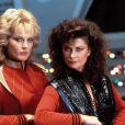 """25 ans après, la terrifiante Diana fait son grand come-back dans la série """"V"""""""