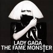 Lady Gaga, Eminem et Justin Bieber règnent sur le monde !
