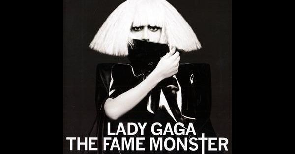 """why people love lady gaga These days, lady gaga's """"little monsters"""" come in tens of  side for her love of  the avant garde and joked, """"everyone [says my music videos]."""