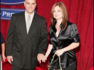 Valerie Bertinelli : L'ex-femme de Van Halen s'est remariée !