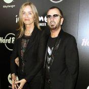 Ringo Starr : La maison d'enfance de l'ex-Beatle toujours menacée !