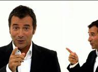 Devenez une star à Cannes avec Bernard Montiel, en escort boy !