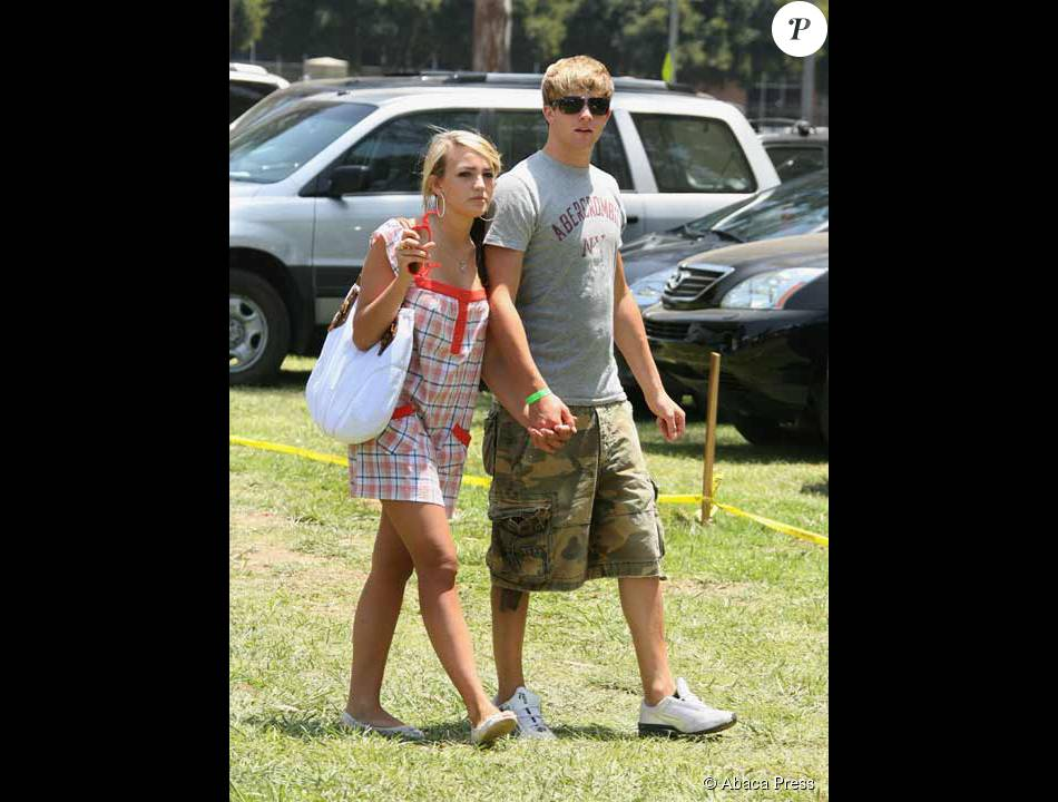 Congratulate, Jamie lynn spears and casey aldridge remarkable, rather