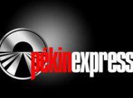 Pékin Express - Rotenberg est heureux : La prochaine saison sera en Afrique !