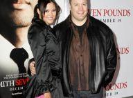 L'acteur Kevin James va être de nouveau papa !