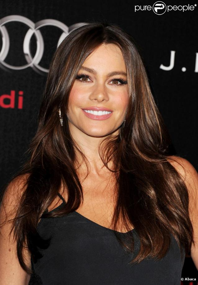 Pin sofia vergara 21 wallpaperssofia wallpapers on pinterest