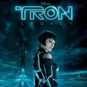 Tron Legacy : Melle Agnès et Lolita Lempicka l'ont vu et donnent leur avis !