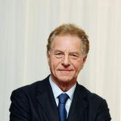 Robert Namias : L'ex-directeur de l'info de TF1 va tout balancer !