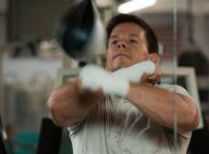 "Les confidences de Mark Wahlberg : ""J'ai arrêté de fumer de la marijuana..."""