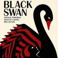 Des images de  Black Swan , en salles le 9 février 2011.