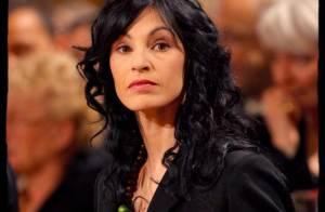 Marie-Claude Pietragalla : Amoureuse d'un homme plus jeune, elle assume tout !
