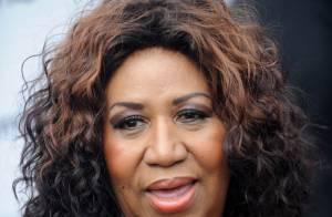 Aretha Franklin voudrait être incarnée au cinéma par Halle Berry, mais...