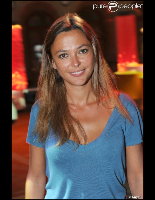 Sandrine Quetier - Beautiful Photos