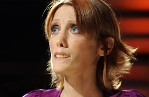 Mort d'Isabelle Caro : Son père a déposé plainte contre l'hôpital !