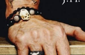 Johnny Hallyday et Matthieu Chedid : Injustement accusés de plagiat...