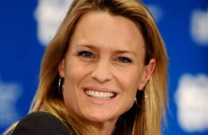 Robin Wright : Divorcée de Sean Penn, elle aurait retrouvé l'amour...