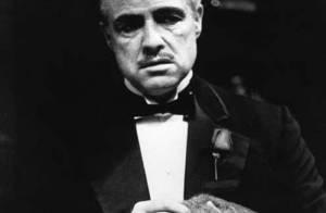 Le Parrain : La mythique maison de Don Corleone est à vendre ! Visite guidée...