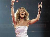 Céline Dion : Assistez en VIP à son grand retour à Las Vegas !
