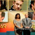 Mo'Nique et Tom Sherak (président des Oscars) ont annoncé les nominations de la 83e cérémonie des Oscars, à Hollywood, le 25 janvier 2011. La remise des Academy Awards se déroulera le 27 février 2011.