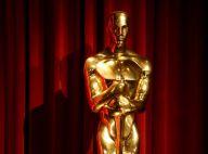 Oscars 2011 : Toutes les nominations enfin dévoilées !